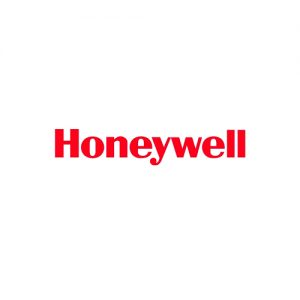 Cartucho químico Honeywell